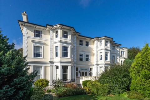 2 bedroom flat to rent - Rose Hill House, Clarence Road, Tunbridge Wells, Kent, TN1