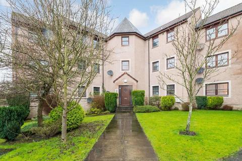 2 bedroom flat for sale - 61 David Henderson Court, Dunfermline, KY12 9DX