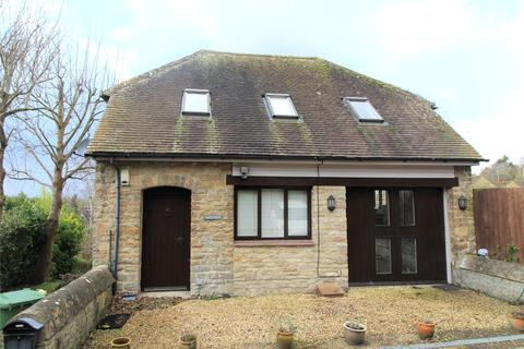 3 bedroom detached house to rent - Westlecot Manor, Swindon, Wiltshire, SN1