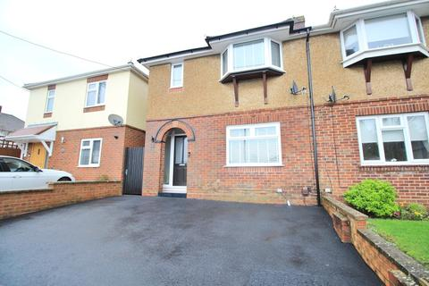 3 bedroom semi-detached house for sale - Rother Dale, Southampton