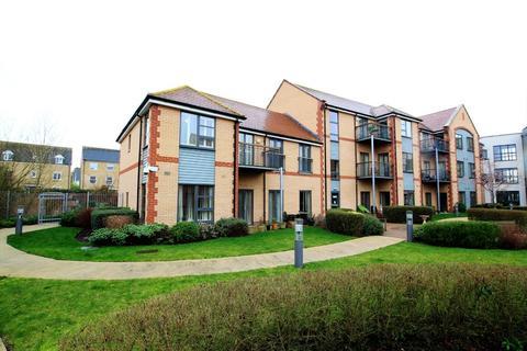 3 bedroom apartment for sale - Wellbrook Way, Girton