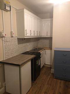 Studio to rent - Luton Beds LU2