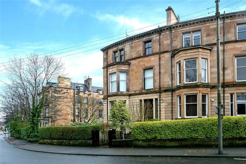 2 bedroom apartment for sale - 2/1, Rosslyn Terrace, Dowanhill, Glasgow