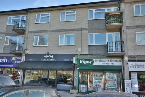 2 bedroom apartment for sale - Alwoodley Court, Leeds, West Yorkshire