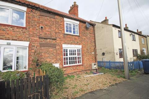 2 bedroom mews to rent - YARBOROUGH ROAD, KEELBY