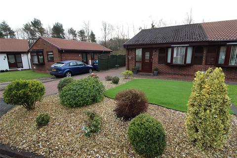 2 bedroom bungalow for sale - Monterey, Concord, Washington, Tyne and Wear, NE37