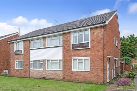 2 bedroom maisonette for sale - Aston Close, Sidcup