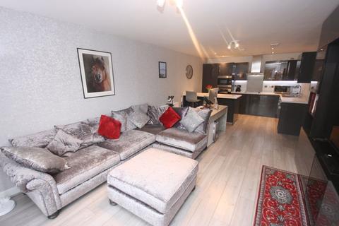 2 bedroom apartment for sale - Ponteland, Newcastle Upon Tyne