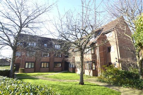 2 bedroom apartment for sale - Chapman Way, Cheltenham, Gloucestershire, GL51