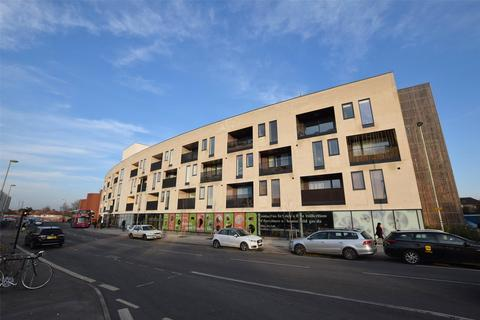 1 bedroom apartment for sale - Flat 31 Barns Place, 242 Barns Road, OXFORD, OX4