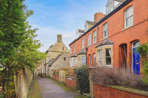 4 bedroom house for sale - Victoria Terrace, Melksham