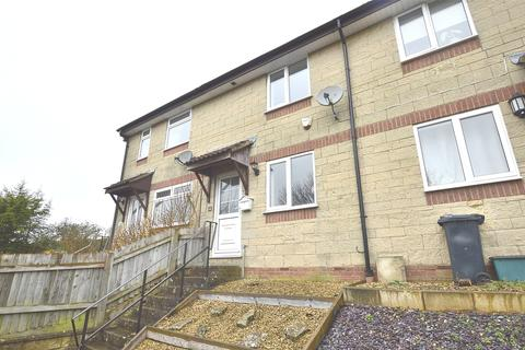 2 bedroom terraced house for sale - Daneacre Road, RADSTOCK, Somerset, BA3