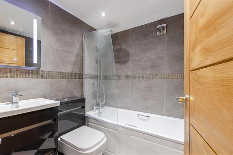 1 bedroom detached house for sale - F1 Neelum Court, Holmesdale Rd, CROYDON, CR0