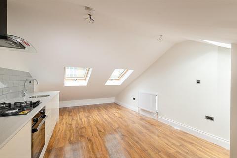 1 bedroom detached house for sale - Holmesdale Rd, CROYDON, CR0
