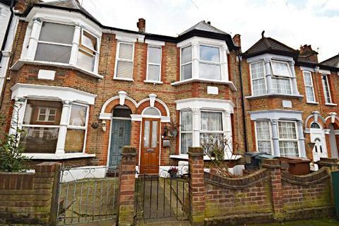 3 bedroom terraced house for sale - Newbury Road, Highams Park
