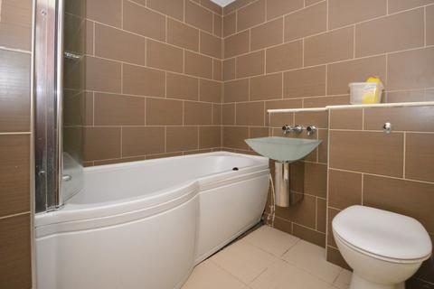 2 bedroom apartment to rent - Tabernacle Chapel, Bangor, Gwynedd, LL57