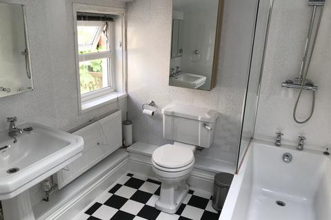 4 bedroom house to rent - Caellepa, Bangor, Gwynedd, LL57