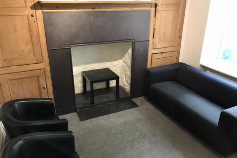 3 bedroom house to rent - Caellepa, Bangor, Gwynedd, LL57