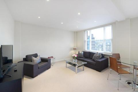 2 bedroom flat to rent - Hill Street, Mayfair, London, W1J 5NA