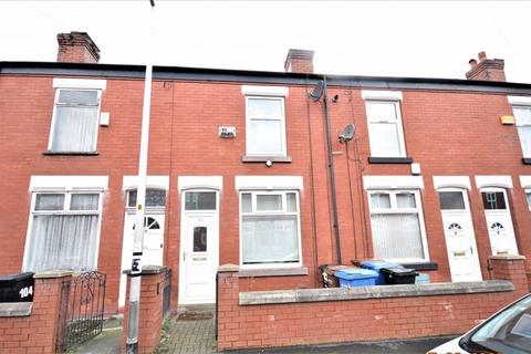 2 bedroom terraced house to rent - Ladysmith Street, Shaw Heath