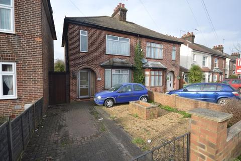 3 bedroom semi-detached house for sale - Houghton Road, Dunstable