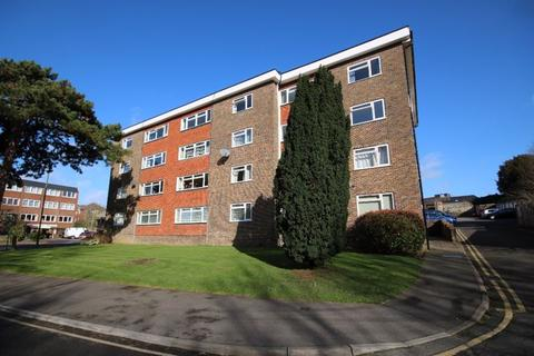 2 bedroom apartment for sale - LEATHERHEAD