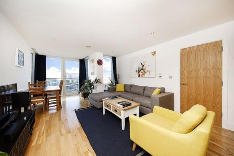 2 bedroom apartment for sale - Seager Place, Deptford, SE8
