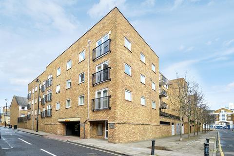 2 bedroom flat for sale - Lamb Court, Limehouse E14