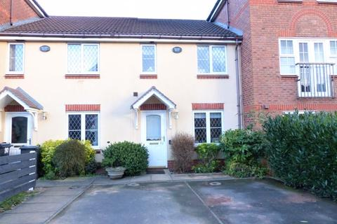 2 bedroom property for sale - Elm Road, Sutton Coldfield
