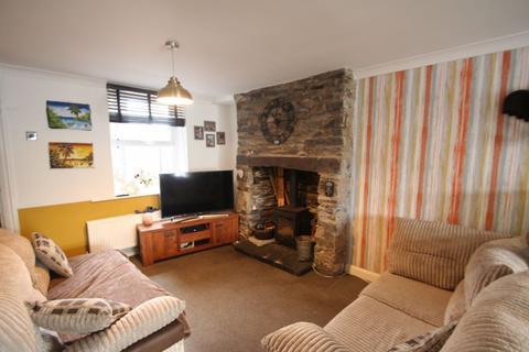 2 bedroom terraced house for sale - Talysarn, Gwynedd