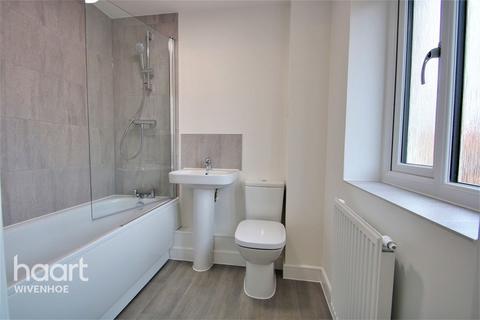 1 bedroom apartment for sale - Alresford, Colchester