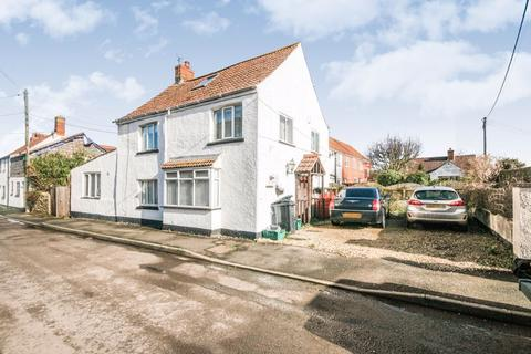 5 bedroom house for sale - Lime Street, Stogursey
