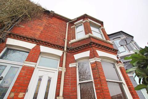 1 bedroom flat to rent - ,