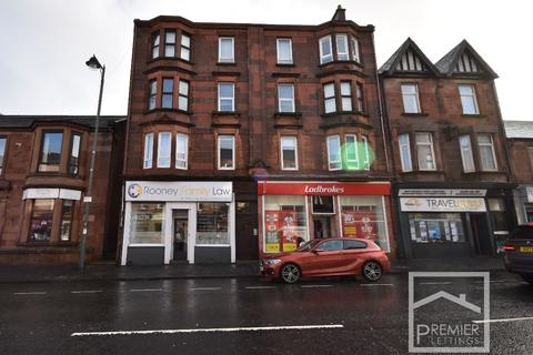 1 bedroom flat to rent - Flat ,  Main Street, Uddingston, Glasgow