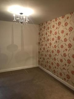2 bedroom flat to rent - Checkland Road, Thurmaston, Leicester