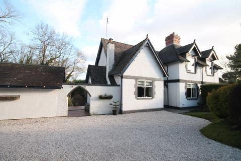 3 bedroom semi-detached house for sale - The Green, Clayton