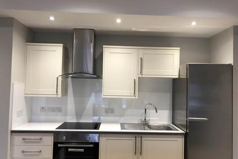 1 bedroom flat to rent - Black Street, Dundee,