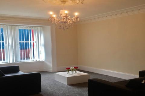 1 bedroom flat to rent - Sandeman Street , ,