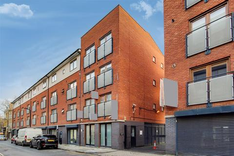 3 bedroom apartment for sale - Atlantic House, Waterson Street, Shoreditch, E2