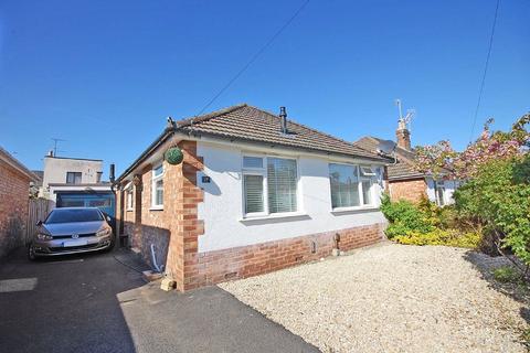 2 bedroom detached bungalow for sale - Strickland Road, Off Hales Road, Cheltenham, GL52