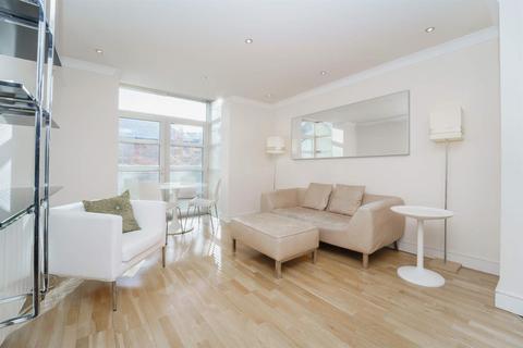 2 bedroom flat for sale - Concept, Chapel Allerton