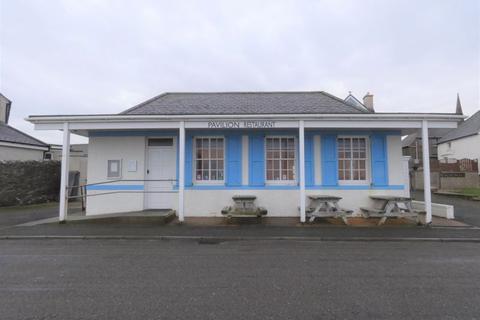 Property for sale - Pentland Crescent, Thurso