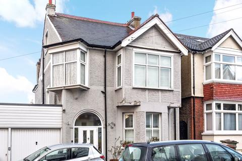 4 bedroom detached house for sale - Banstead Road, Carshalton Beeches