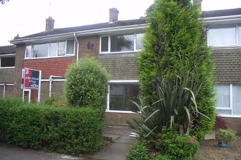 3 bedroom mews to rent - Orchard Close, WILMSLOW