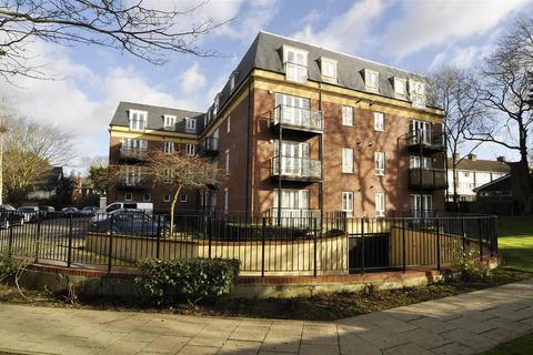 2 bedroom flat for sale - Gray Court, Marsh Road, Pinner