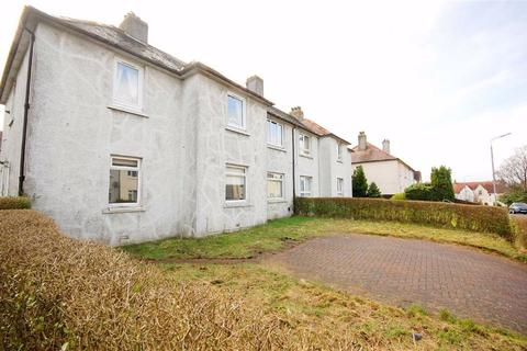 3 bedroom flat for sale - Holly Street, Clydebank