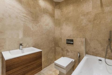 3 bedroom apartment to rent - Queensborough Terrace, London