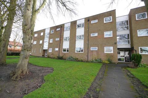 2 bedroom flat to rent - Eastwood Court, Midhurst Road, Newcastle upon Tyne