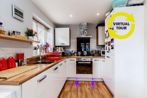 3 bedroom semi-detached house for sale - Buttercup Avenue, Minster on Sea