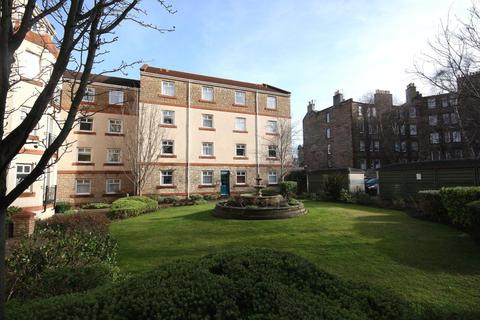 2 bedroom flat to rent - Sinclair Gardens, Edinburgh